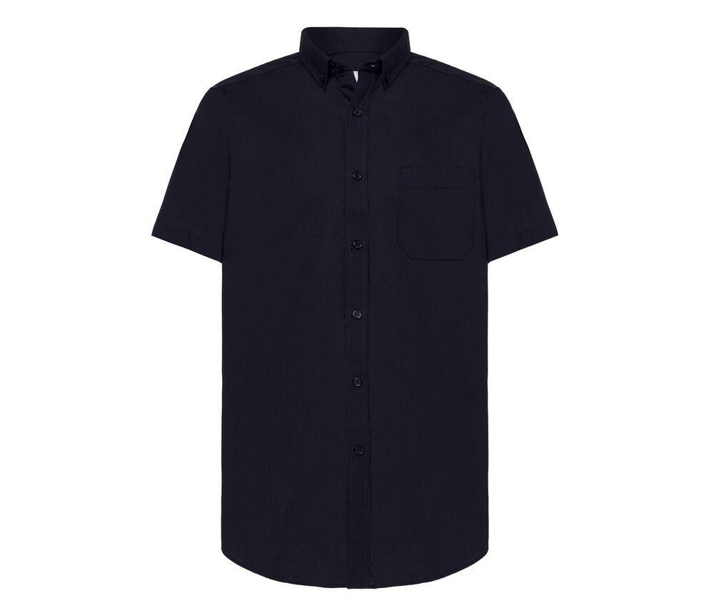 JHK JK611 - Popeline shirt man