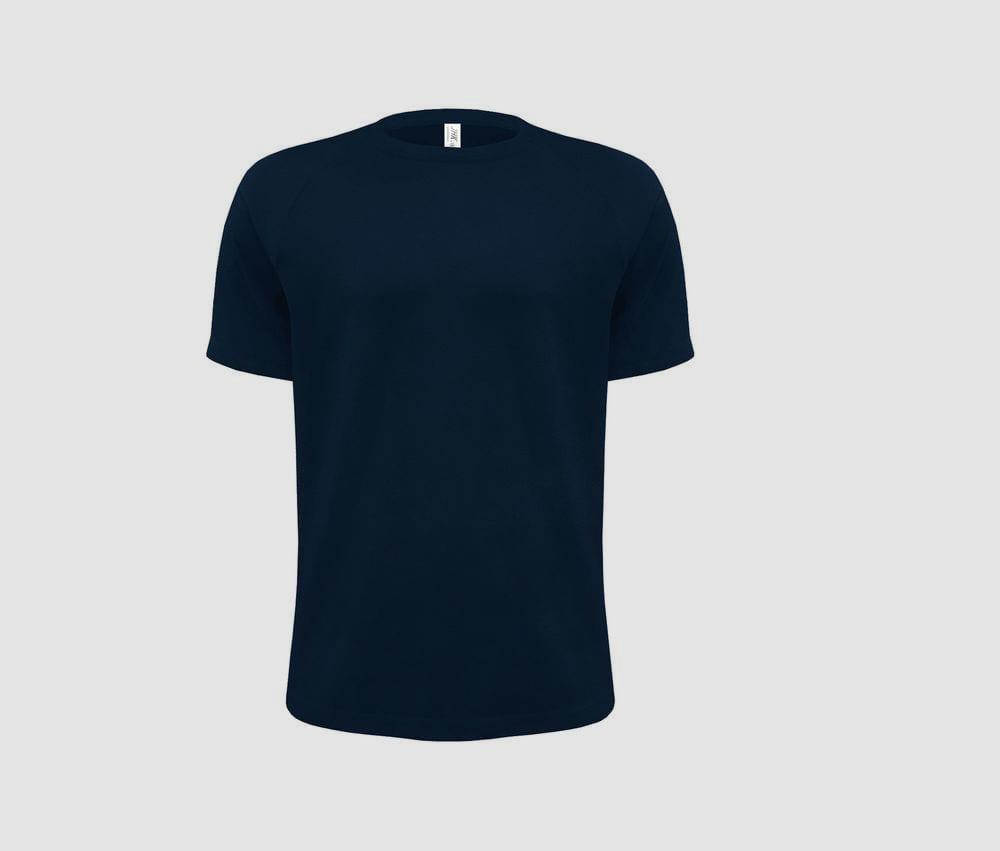 JHK JK900 - Men'S Sports Shirt