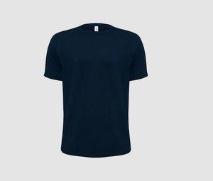 JHK JK900 - MenS Sports Shirt