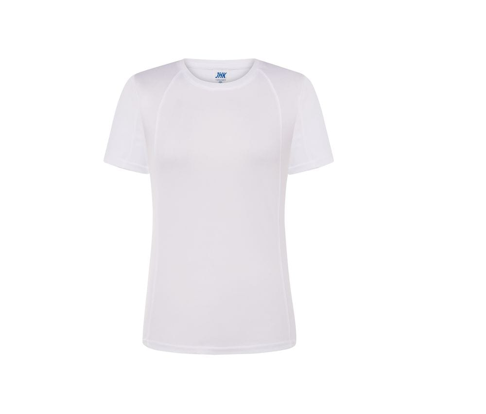 JHK JK901 - Woman sport T-shirt