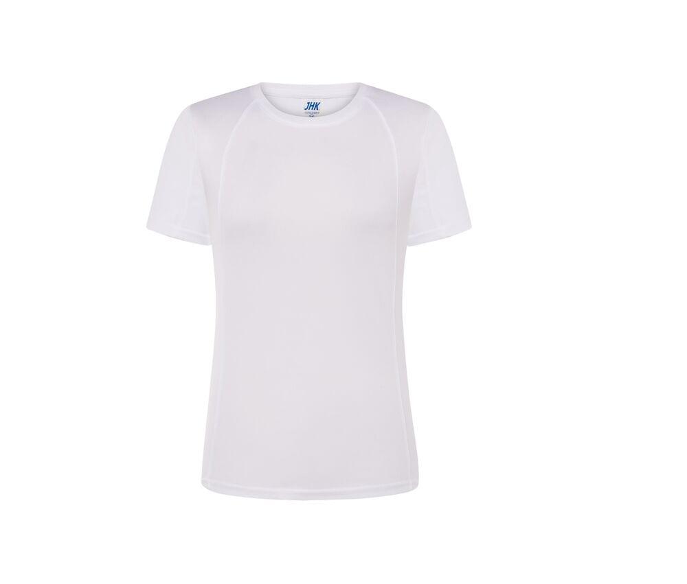 JHK JK901 - Woman sport T-shirt