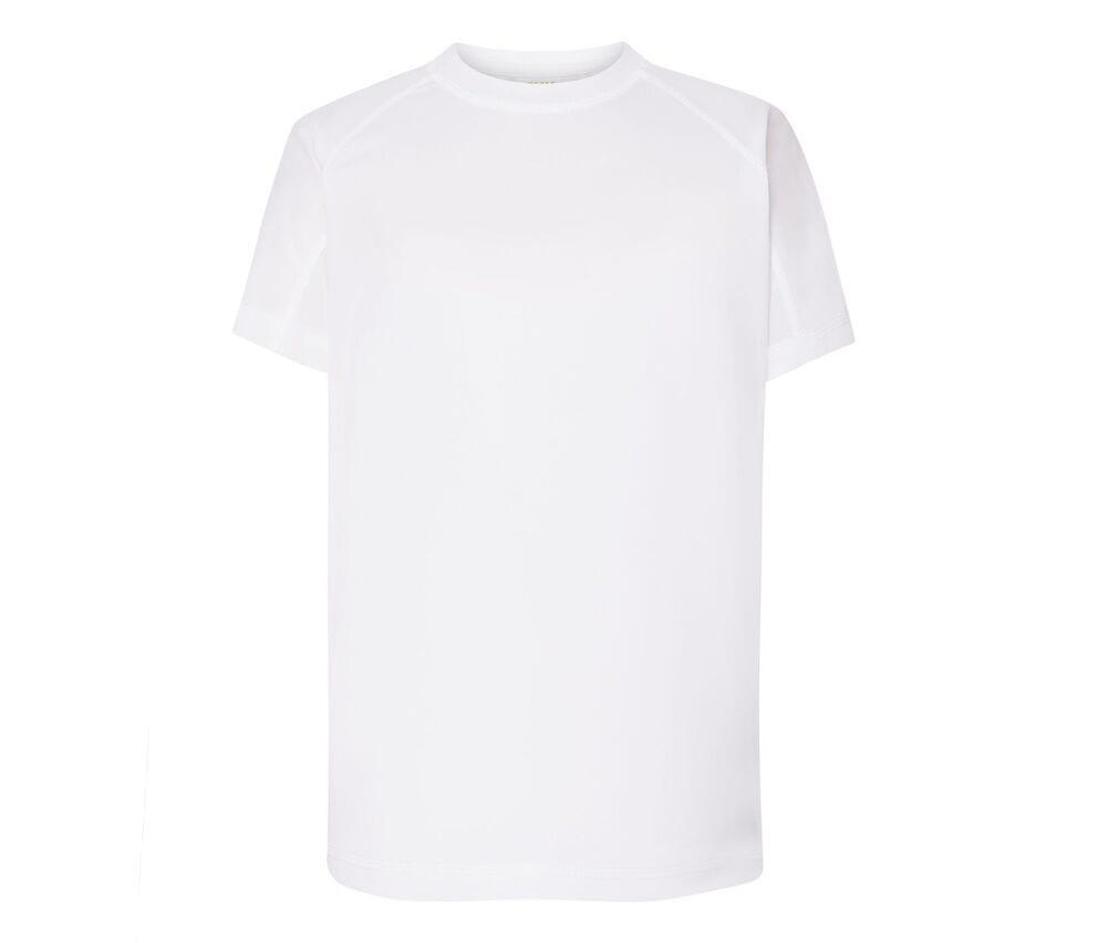 JHK JK902 - Children sport T-shirt