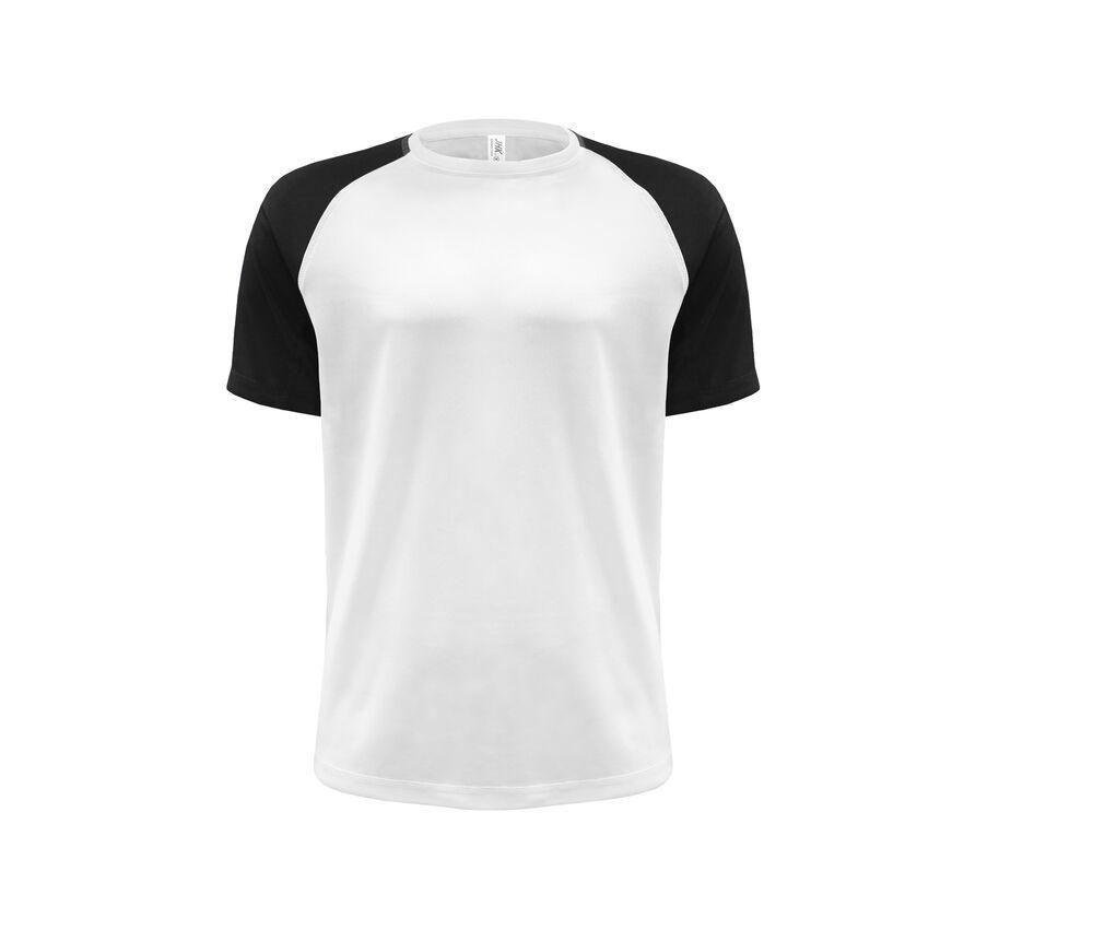JHK JK905 - T-shirt baseball de sport