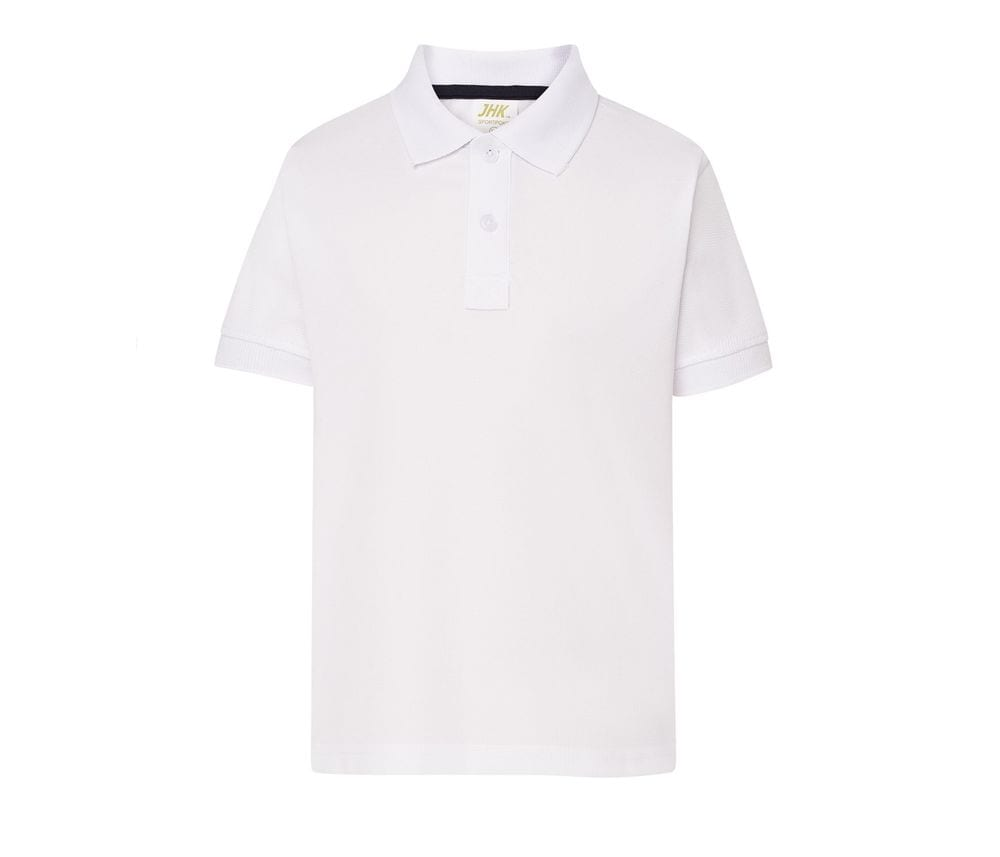 JHK JK922 - Children's sports polo shirt