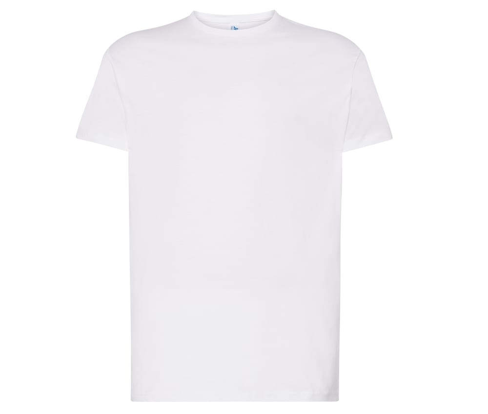 JHK JKDTG - Special T-shirt for digital printing