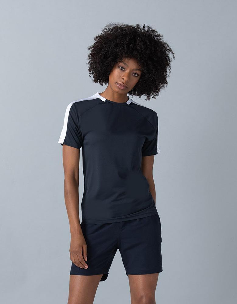 Finden & Hales LV290 - Team T-shirt