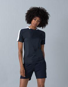 Finden & Hales LV290 - T-shirt déquipe