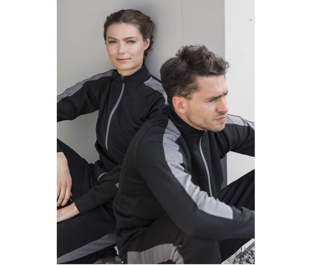 Finden & Hales LV871 - sports jacket