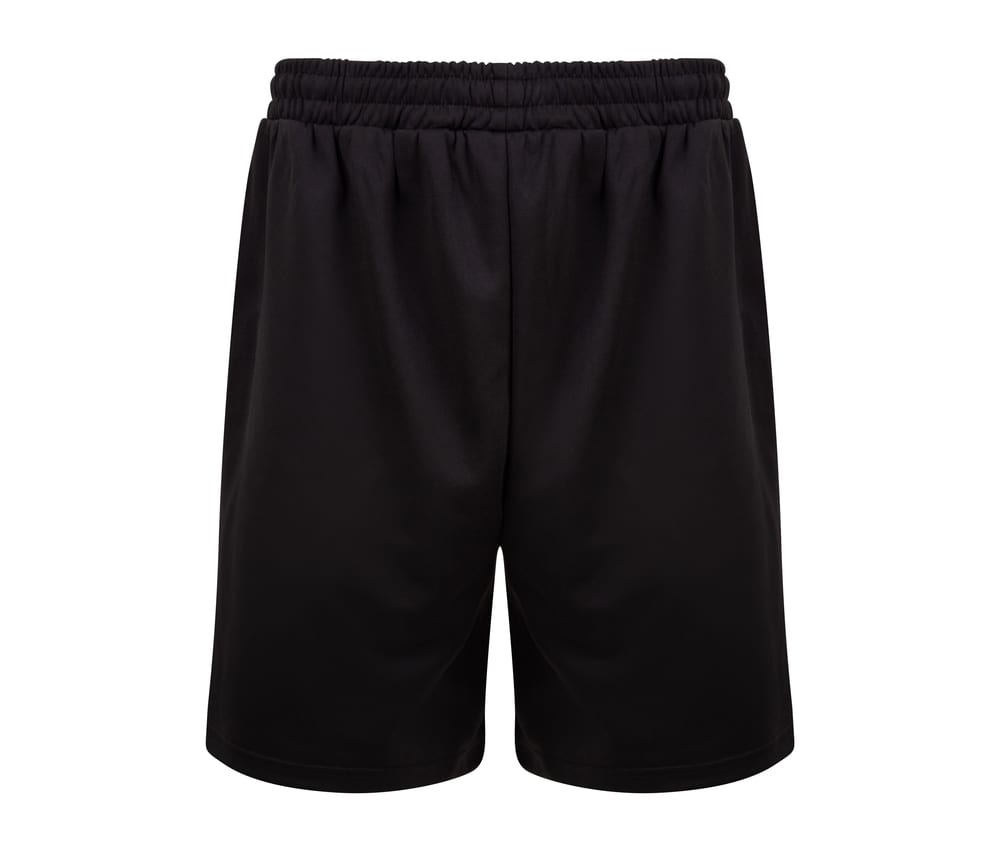 Finden & Hales LV885 - ADULTS KNITTED SHORTS