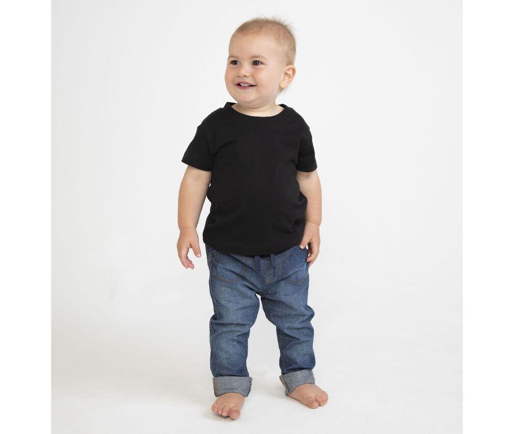 LARKWOOD LW020 - T-shirt enfant