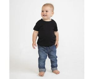 Larkwood LW020 - Kinder-T-Shirt