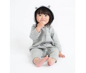 Larkwood LW070 - Macacão infantil animado
