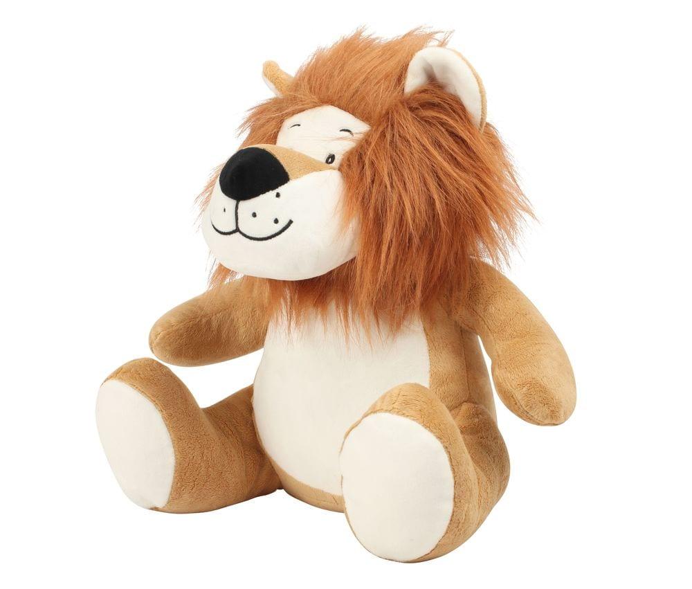Mumbles MM569 - Lion plush