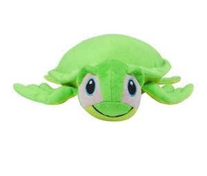 MUMBLES MM571 - Peluche tortue