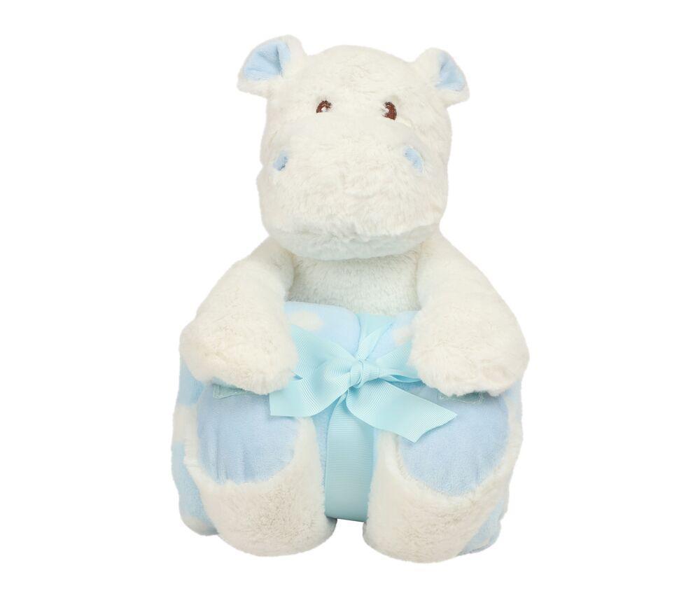 Mumbles MM606 - Teddybär und Abdeckung