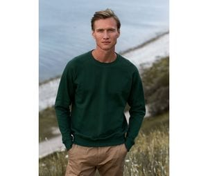 Neutral O63001 - Sweater gemengd