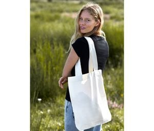 Neutral O90003 - shopping bag