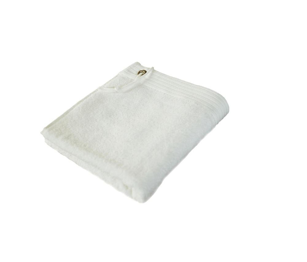 Bear Dream PSP500 - Bathroom towel