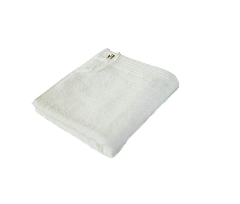 Bear Dream PSP501 - Bath towel