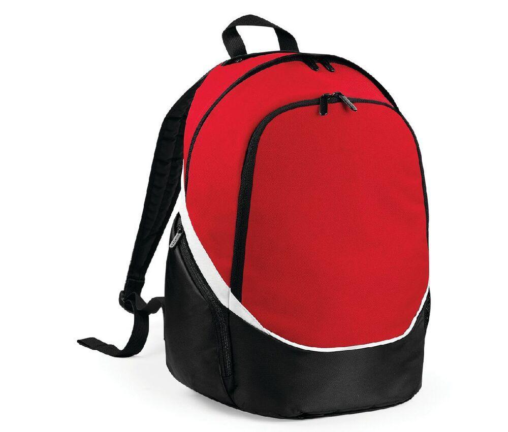 Quadra QD225S - Pro Team Backpack
