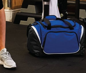 Quadra QD270S - Pro Team Gym Bag