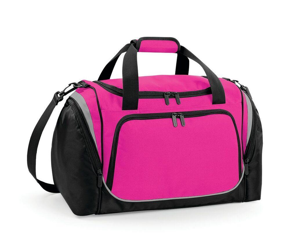 Quadra QD277S - Pro Team locker bag