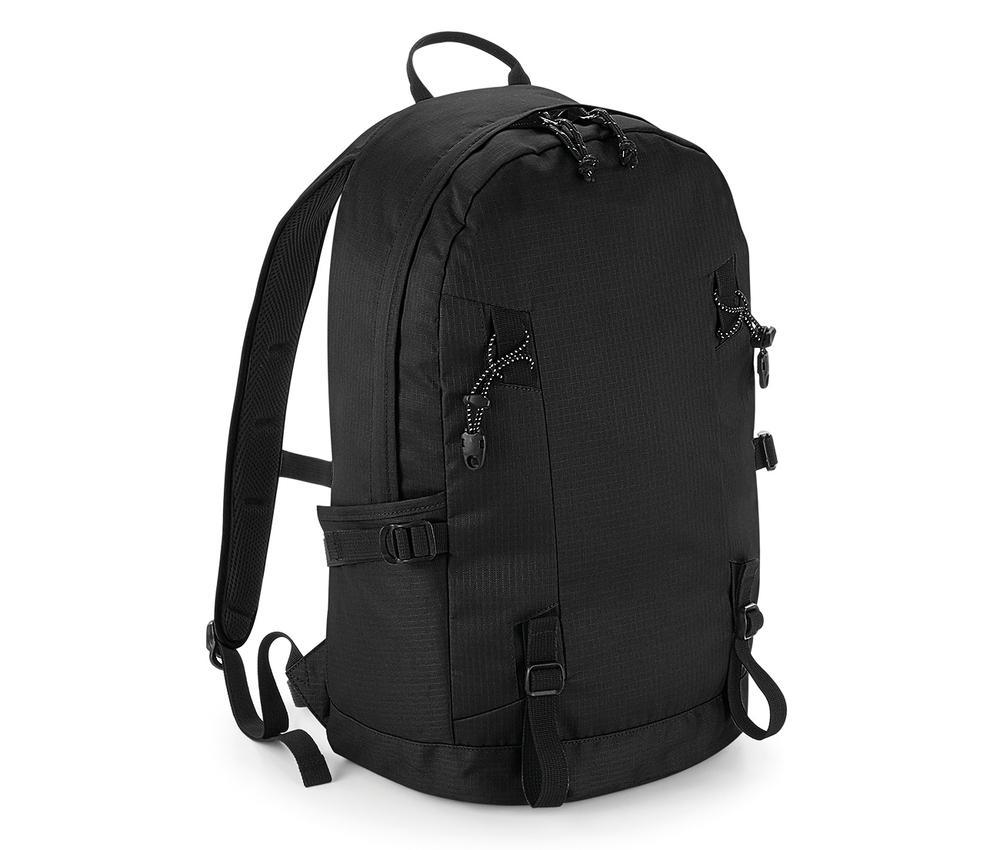 Quadra QD520 - Outdoor backpack