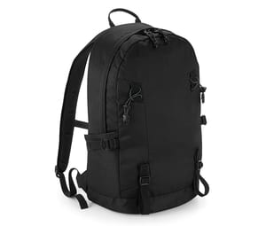 Quadra QD520 - Sac à dos outdoor
