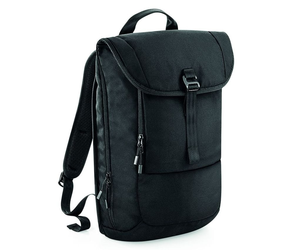 Quadra QD560 - Pitch 12 hours backpack
