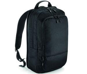Quadra QD565 - Pitch 24 hours backpack