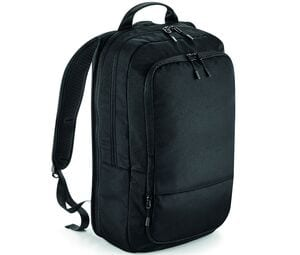 Quadra QD565 - Pitch 24 hours backpack