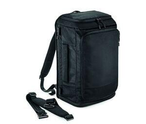 Quadra QD568 - Pitch 72 hours backpack
