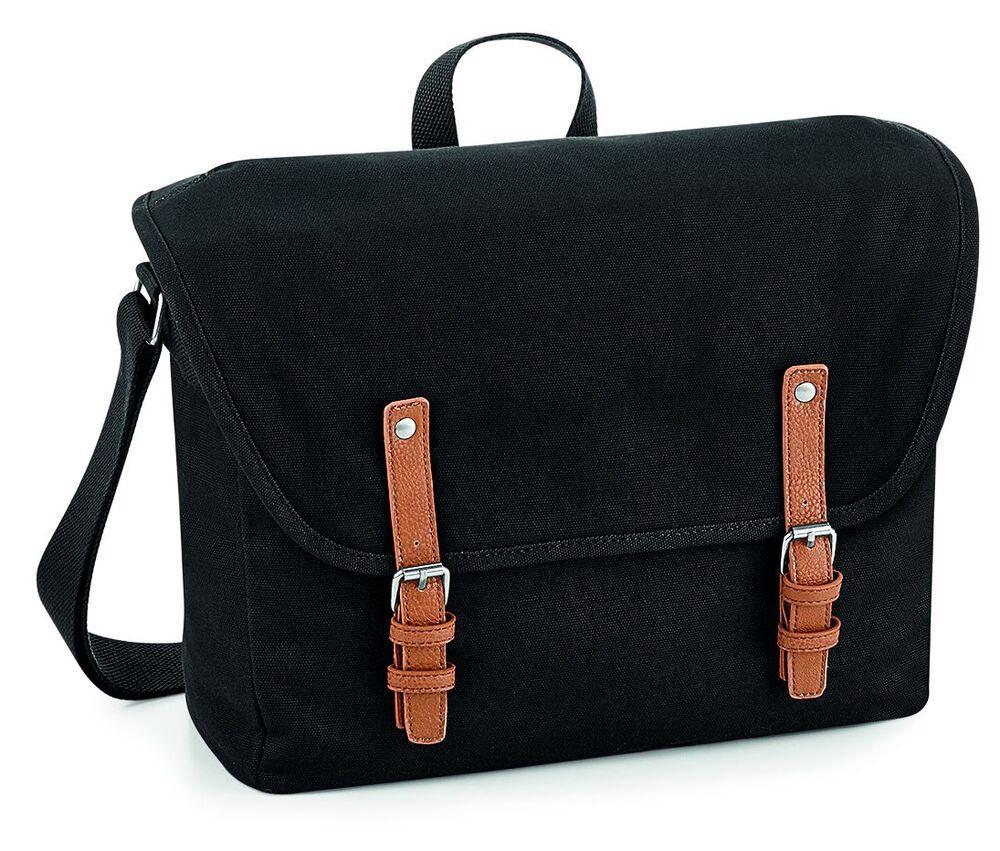 Quadra QD618 - Vintage Bag