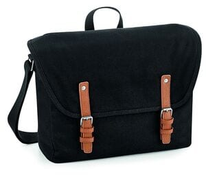 Quadra QD618 - Vintage Bag