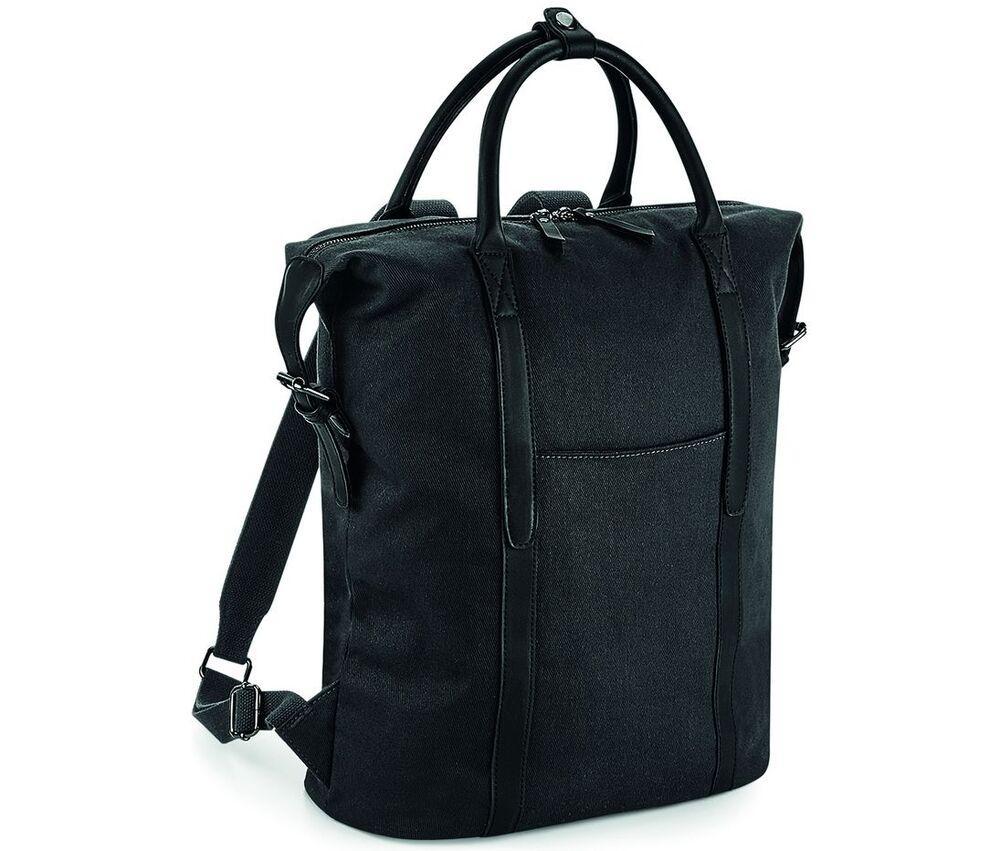 Quadra QD675 - Urban Utility Backpack