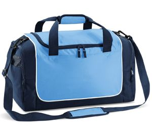 Quadra QD77S - Teamwear gym bag