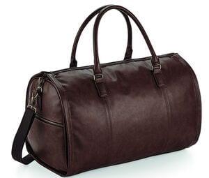 Quadra QD880 - NuHide™ travel bag