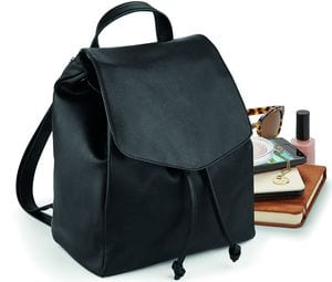 Quadra QD881 - Mini backpack NuHide™