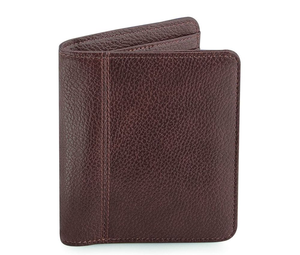 Quadra QD890 - NuHide® wallet