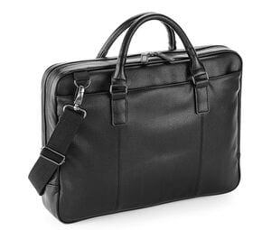 Quadra QD892 - Dünne Computertasche NuHide™