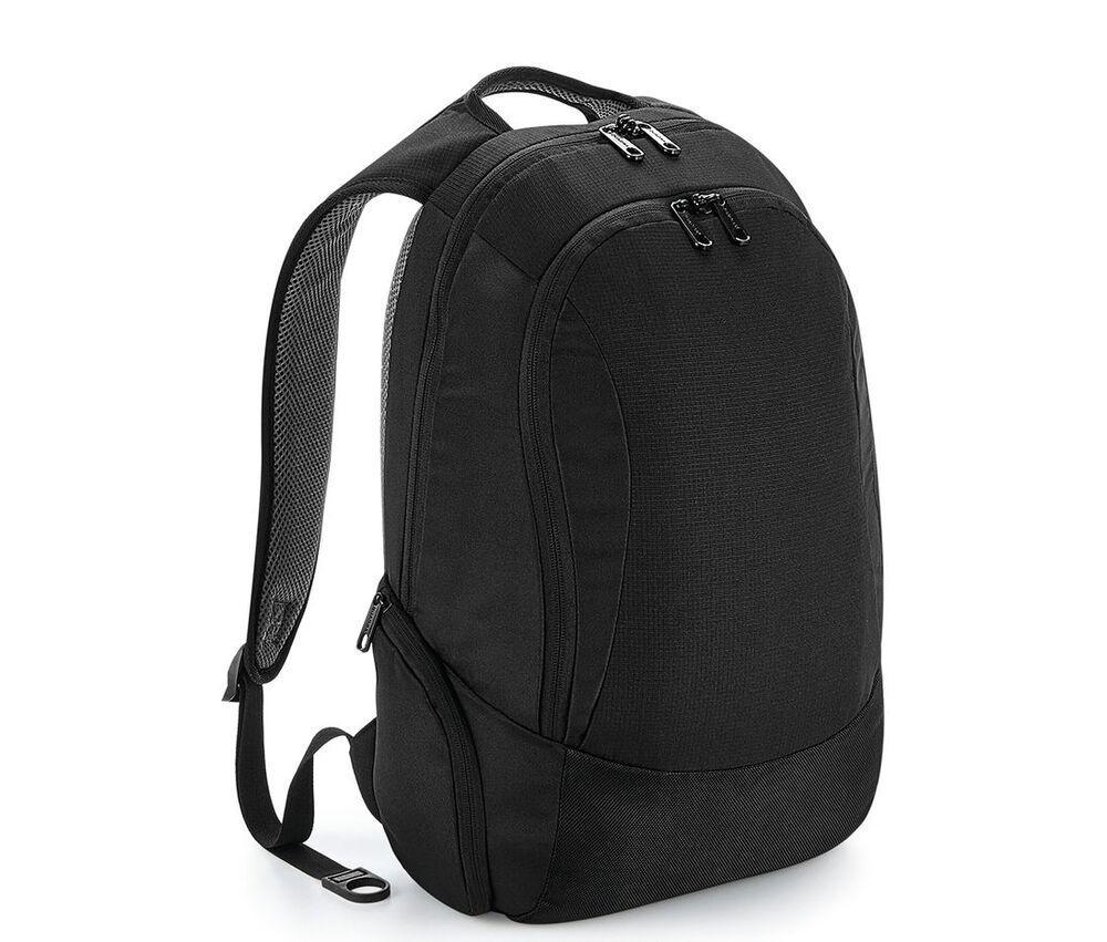 Quadra QD906 - Slim computer backpack Vessel™