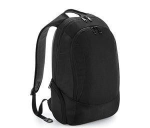Quadra QD906 - Slim computer backpack Vessel™