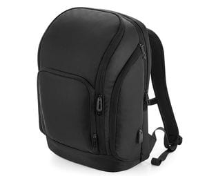 Quadra QD910 - Backpack with Pro-Tech charger