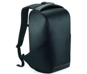 QUADRA QD926 - Safety backpack with Project XL charger