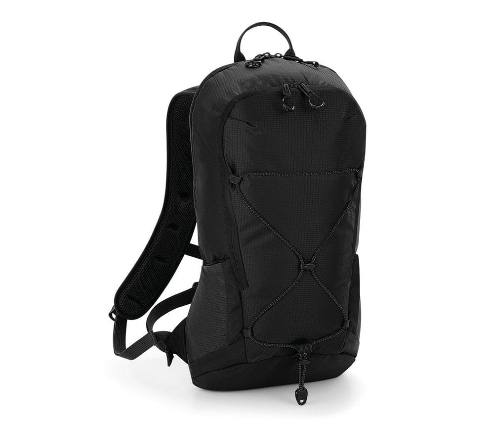 Quadra QX310 - Water bag SLX-Lite 10 L