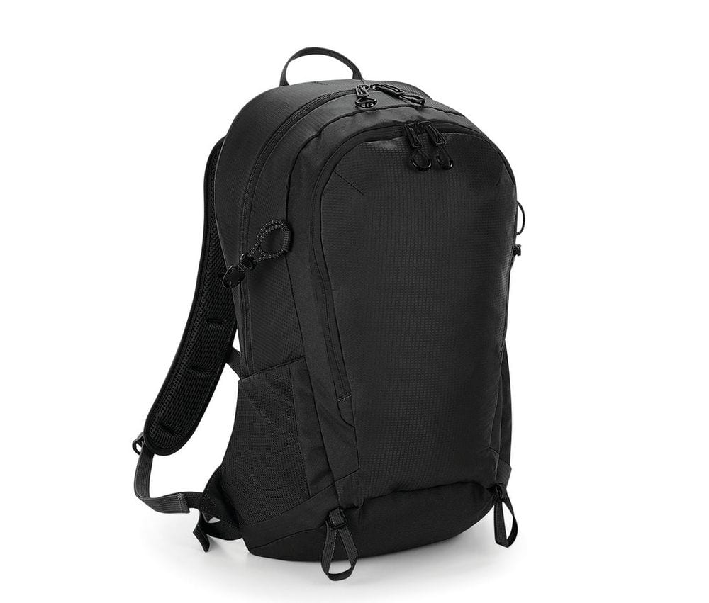 Quadra QX325 - Backpack SLX-Lite 25 L