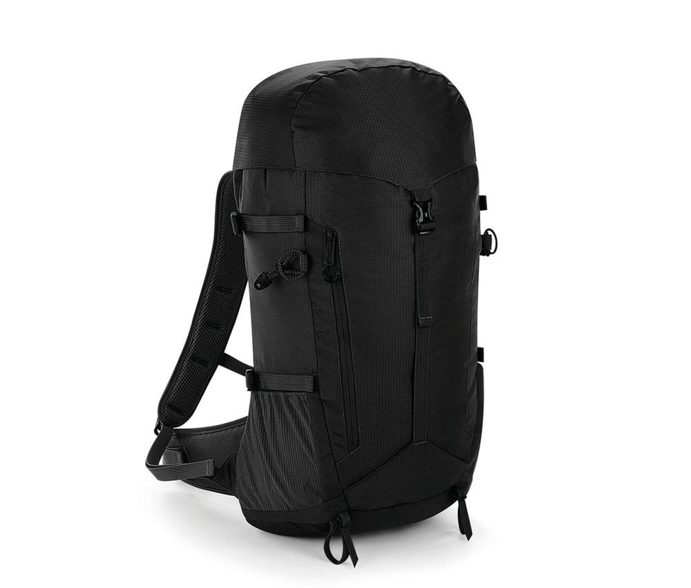 Quadra QX335 - SLX-Lite 35 L Backpack