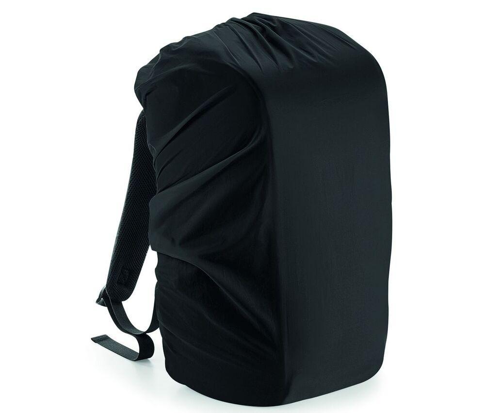 Quadra QX501 - Universal Waterproof Rain Cover