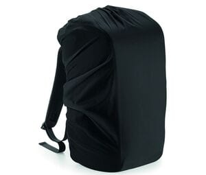 Quadra QX501 - Universal Waterproof Rain Cover