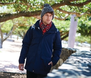 Regatta RGA203 - Insulating parka